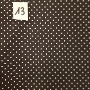 13 tissus lingettes fd noir 13 1