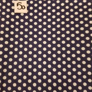50 tissus lingettes fd bleu 50