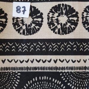 87 tissus ethnique 87 1
