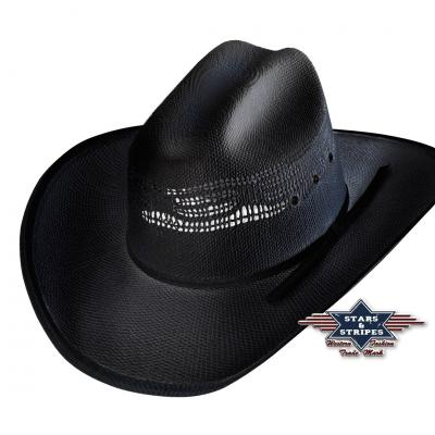 Chapeau  country Asthon