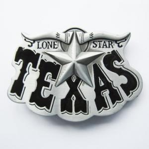 Bdctexasnoir