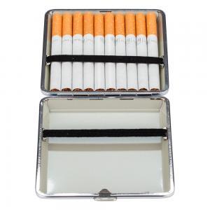 Boite cigarettes interieur 1