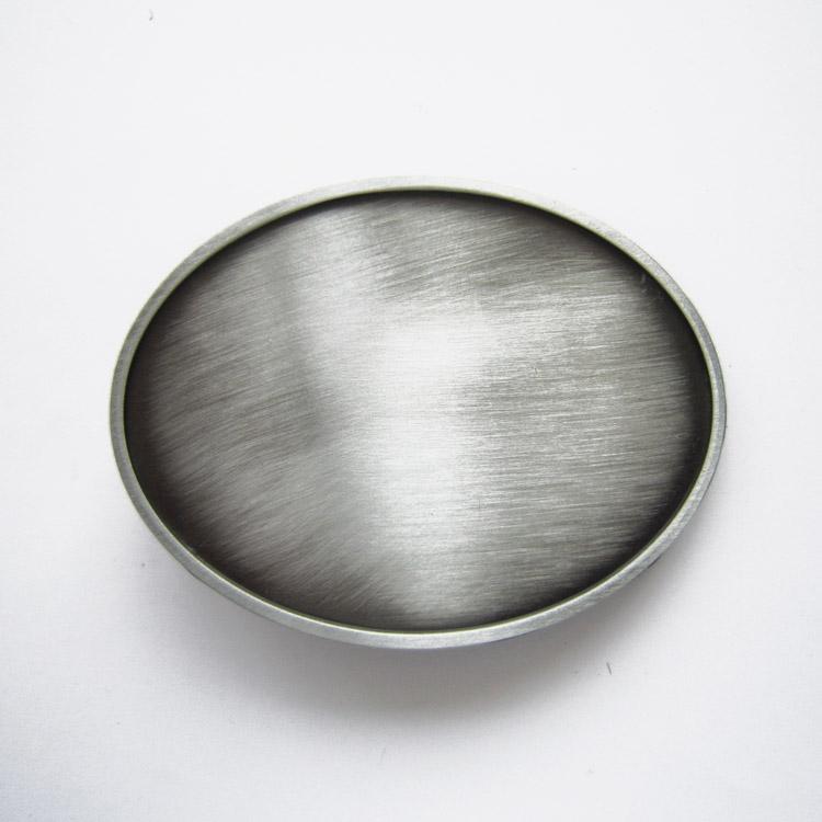 Boucle ceinture bl012as