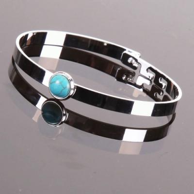 Bracelet métal