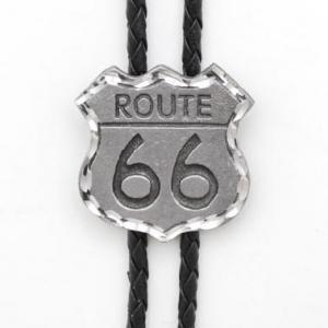 Bt 66