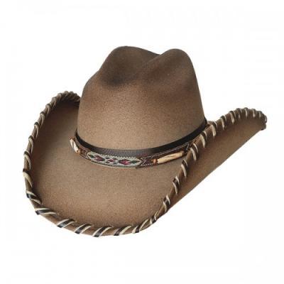 Chapeau Cheyenne