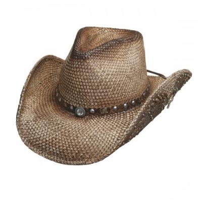 Chapeau  Western inspiration