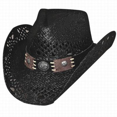 Chapeau Pure country