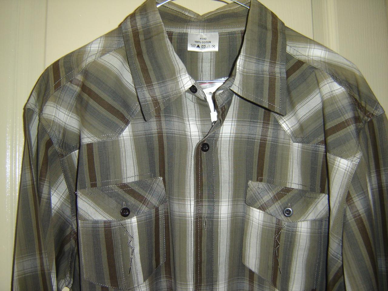chemise-country.jpg