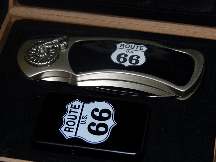 Coffretr66