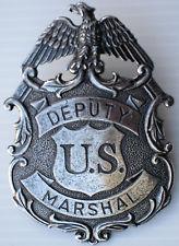 Deputy us s dx 1