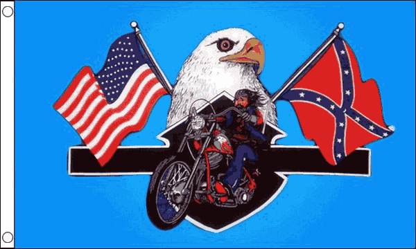 Drapeau highway hero 90x150