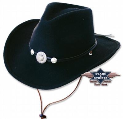 Chapeau Idaho
