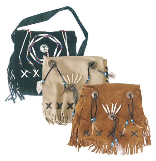 indian-bag.jpg
