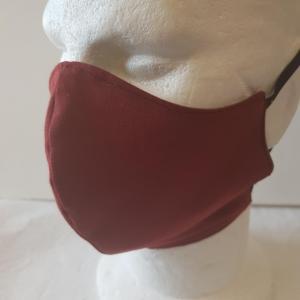Masque tissus bdx