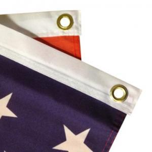 Oeillet drapeau