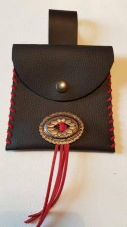 Pochette country 10