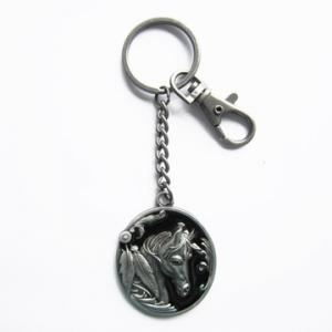 Porte clefs wt057bl